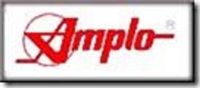 Job offers, jobs at Societatea AMPLO S.A.