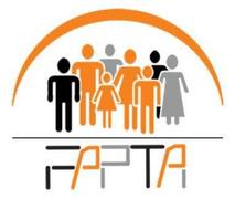 Locuri de munca la F.A.P.T.A. ONG