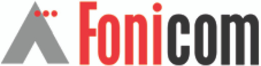 Stellenangebote, Stellen bei Fonicom Ltd