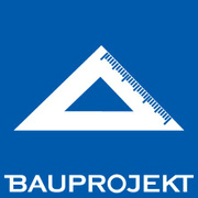 Job offers, jobs at S.C. BAUPROJEKT S.R.L.