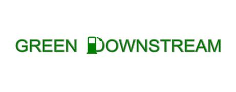 Job offers, jobs at Green Downstream SRL