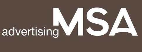 Job offers, jobs at MSA Advertising