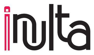 Job offers, jobs at Inulta