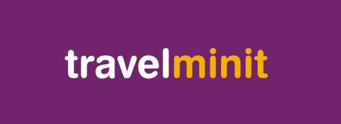 Locuri de munca la Travelminit