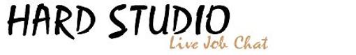 Locuri de munca la Hard media studio