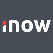 Locuri de munca la INOW SRL
