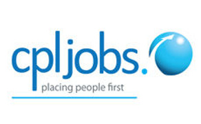 Job offers, jobs at CPL Jobs Sp. z o.o.