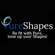 Job offers, jobs at PureShapes SRL
