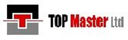 Stellenangebote, Stellen bei TOP MASTER L.T.D. SRL