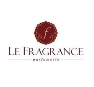 Locuri de munca la Le Fragrance