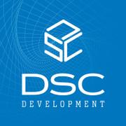 S.C. DSC Development S.R.L.
