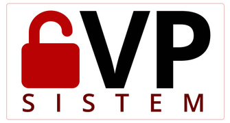Job offers, jobs at VP SISTEM INTERNATIONAL
