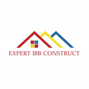 Job offers, jobs at EXPERT IBB CONSTRUCT