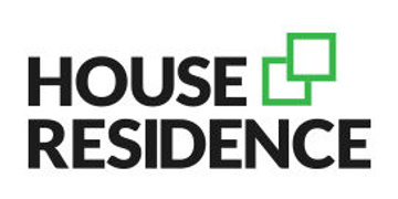 Job offers, jobs at House Residence