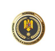 Locuri de munca la Uniunea Națională a Executorilor Judecătorești din România