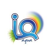 Locuri de munca la Pure Aquamin