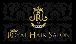 Locuri de munca la Royal Hair Salon