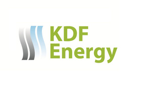 Locuri de munca la KDF Energy SRL