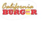 Job offers, jobs at California Burger Srl-d