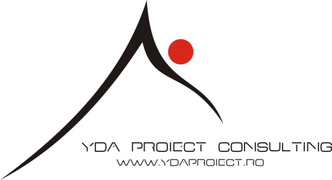 Job offers, jobs at SC YDA PROIECT CONSULTING SRL