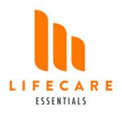 Job offers, jobs at Lifecare Essentials s.r.l