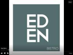 Locuri de munca la EDEN
