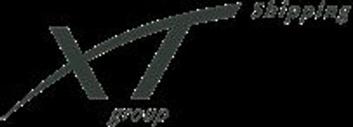 Job offers, jobs at XT Ships Management Inc.-Romania