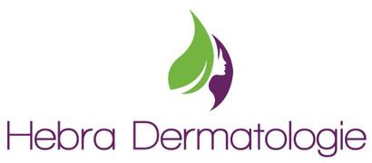 Locuri de munca la Hebra Dermatologie