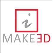 Locuri de munca la iMAKE3D Fab Lab SRL