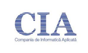 Job offers, jobs at S.C. Compania de Informatica Aplicata S.A.
