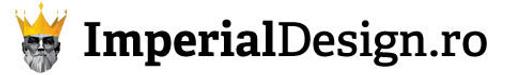 Locuri de munca la SC IMPERIAL WEBMEDIA DESIGN S.R.L.