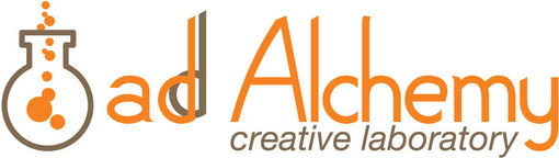 Job offers, jobs at Ad Alchemy SRL