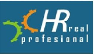 Job offers, jobs at REAL PROFESIONAL HR SRL