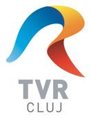 Locuri de munca la TVR Bucuresti