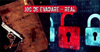 Locuri de munca la Cryptex Escape Room