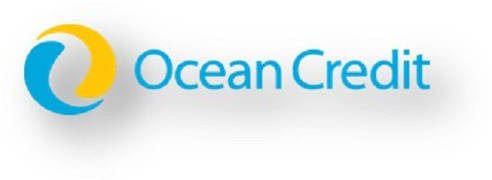 Job offers, jobs at OCEAN CREDIT