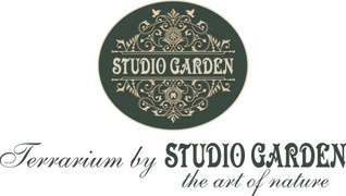Job offers, jobs at Studio Garden