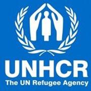 Locuri de munca la UNHCR Representation in Romania