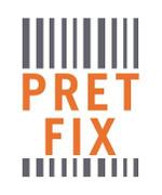 Locuri de munca la PRET-FIX SRL