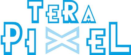 Job offers, jobs at TERA PIXEL SRL