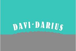 Job offers, jobs at Davi-Darius Distribution Pan SRL