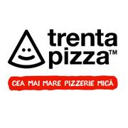 Locuri de munca la TRENTA PIZZA