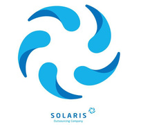SC Sorali Services 2003 SRL