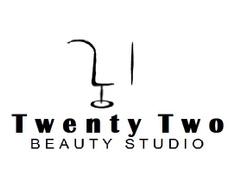 Locuri de munca la Twenty Two-beauty studio