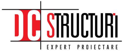 Stellenangebote, Stellen bei D&C Expert Proiectare Structuri