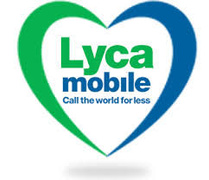 Job offers, jobs at LycaMobile Romania