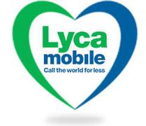 Állásajánlatok, állások LycaMobile Romania
