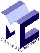 Stellenangebote, Stellen bei MC GENERAL CONSTRUCT ENGINEERING SRL