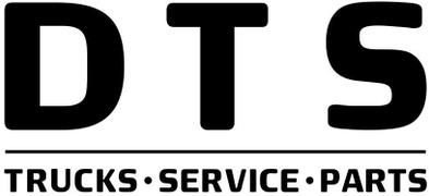 Stellenangebote, Stellen bei DUTCH TRUCK SERVICES