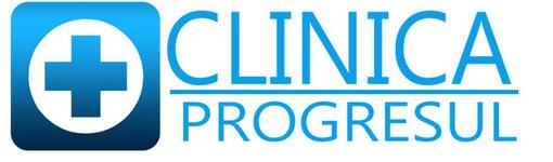 Locuri de munca la Centrul Medical Progresul